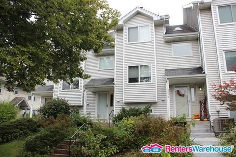 3547 Aldrich Avenue S Photo 1