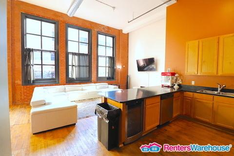 saint louis mo apartments for rent from 395 to 2 1k a month
