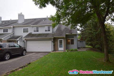 1810 Donegal Drive #4 Photo 1
