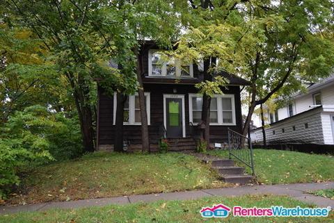 1096 Stryker Avenue Photo 1
