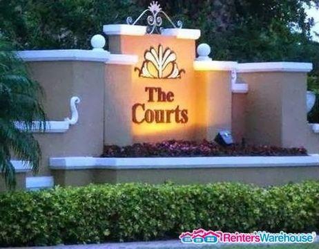 6400 NW 114th Ave Apt 1134 Doral Florida 33178 Photo 1