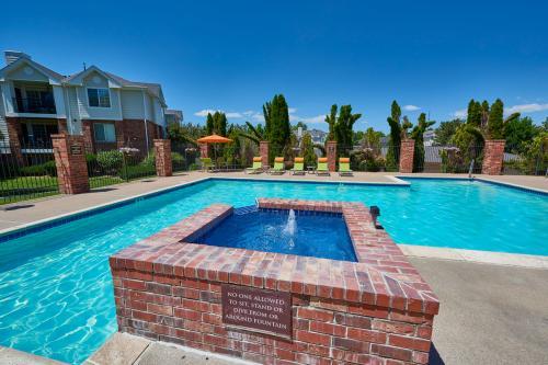 Villas at Homestead Photo 1