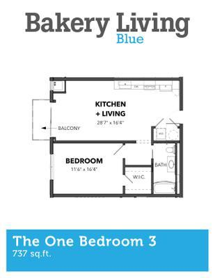 6454 Living Place at 6454 Living Place, Pittsburgh, PA ...