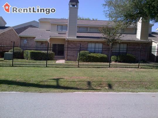 5450 Timbercreek Place Drive Photo 1
