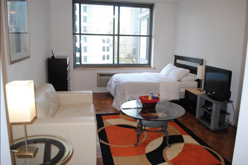 Studio Apartment Nj apartment unit studio at 50 christopher columbus drive, jersey