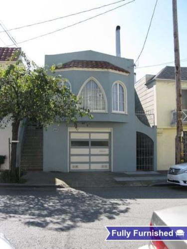 419 Thornton Ave Photo 1