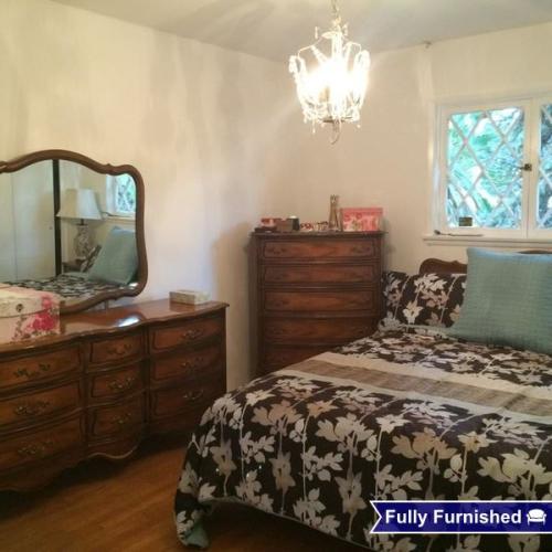 8264 Kinghurst Rd Photo 1