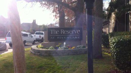 7971 Rush River Drive Photo 1