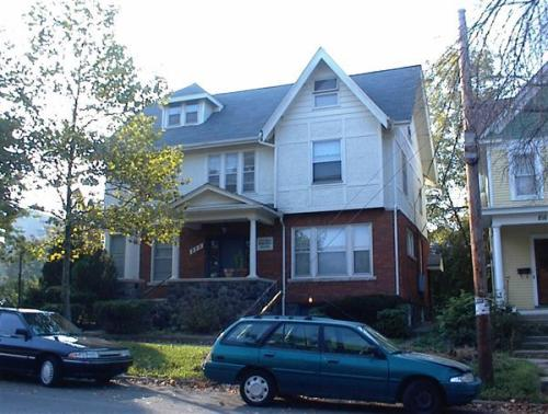 820 E Kingsley Street Photo 1