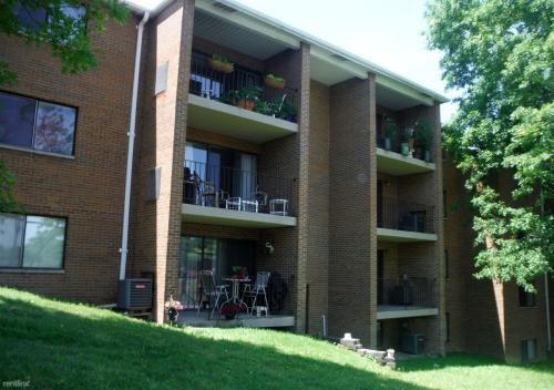 7168 Baptist Rd Photo 1