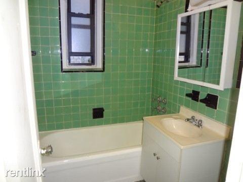 4209 47th Avenue Photo 1