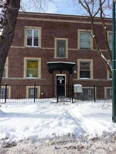 Apartments For Rent In North Berwyn Il