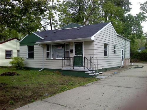 724 Scottwood Street Photo 1