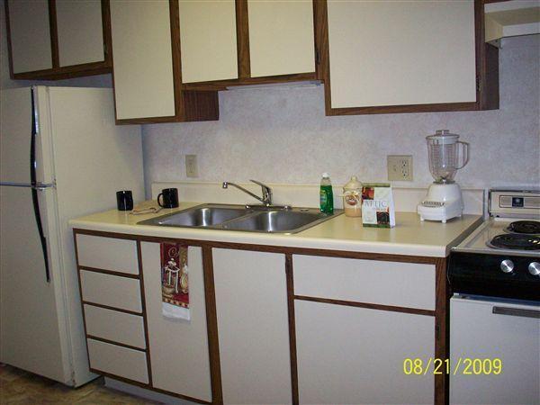 1306-c Cedarbrook Court Suite C Photo 1