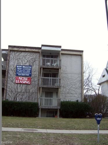 608 Monroe Street Photo 1