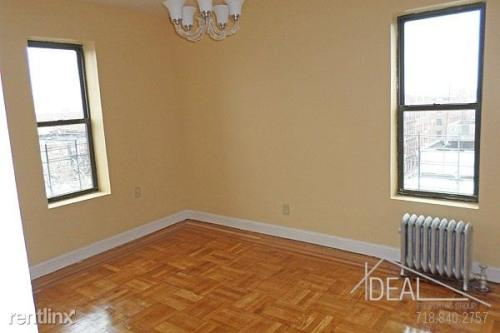 1265 Eastern Parkway Photo 1