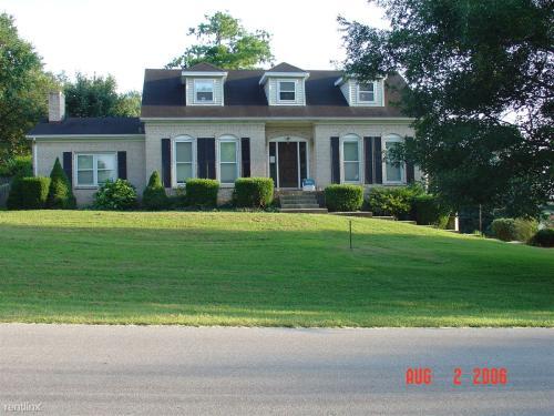 806 Springhill Lane Photo 1