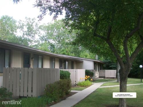 1 bed, 1.0 bath, 600 sqft, $575 Photo 1