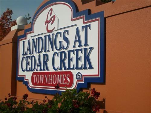 1055 Cedar Creek Drive Photo 1