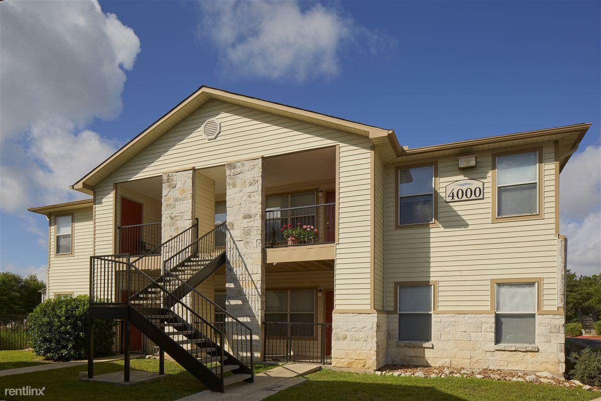 335 Cypress Creek Road, Cedar Park, TX 78613 | HotPads