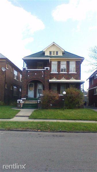 13130 Stoepel Street Apt 1 Photo 1