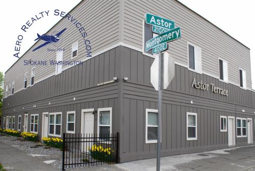 406 E Montgomery Avenue Photo 1