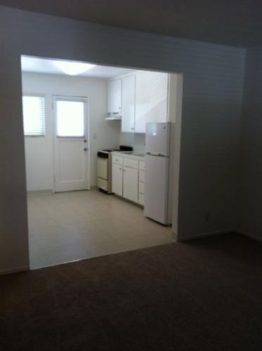 4062 Will Rogers Drive Photo 1