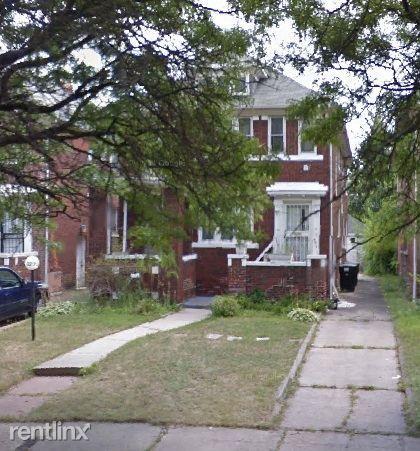 3273 Richton St Photo 1