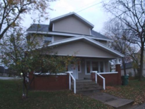 2361 Greenfield Avenue SW #3 Photo 1