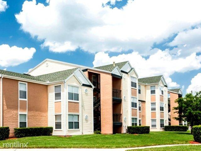 700 Egret Landing Place At 700 Egret Landing Place Orlando Fl Hotpads