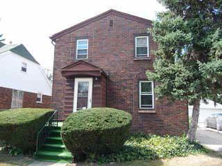 11335 Coyle Street Photo 1