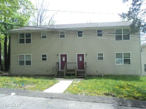 1515 Crawford Street Photo 1
