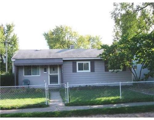 1254 E Clark Road Photo 1