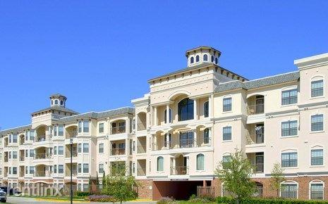 4855 Magnolia Cove Drive Photo 1