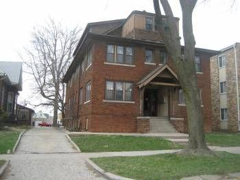 Apartments For Sale In Berwyn Illinois
