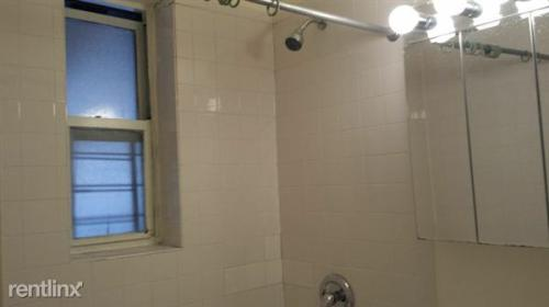 1 bed, 1.0 bath, $1,765 2A Photo 1