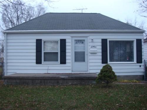 12461 Vernon Avenue Photo 1