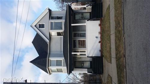 6329 E Canfield Street Photo 1