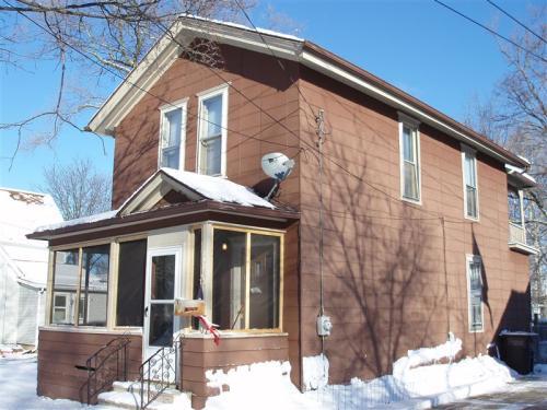507 S Webster Street Photo 1