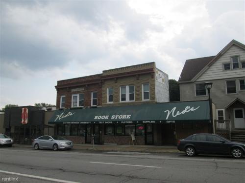 709 W Cross Street Photo 1