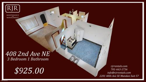 408 2nd Avenue NE Photo 1