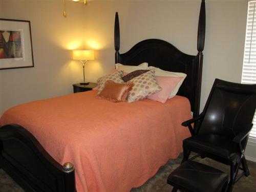 1 bed, 1.0 bath, 529 sqft, $475 Photo 1