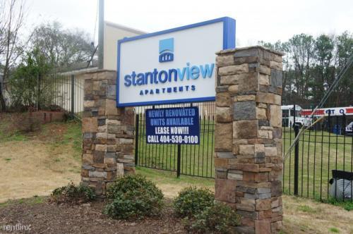 2040 Stanton Road Photo 1