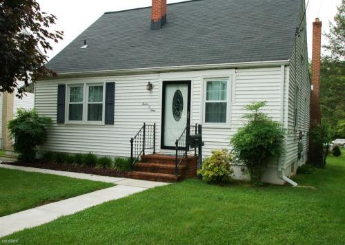 1209 Tupelo Place Photo 1