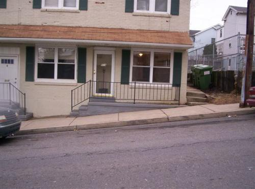 512 Mohican Street Photo 1