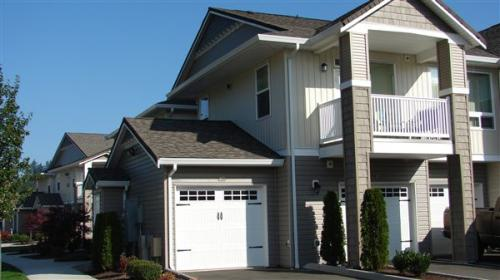 6914 Pacific Avenue SE Photo 1