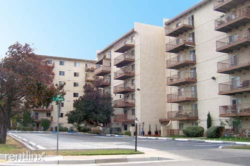 7000 Phoenix Ave NE Photo 1
