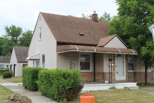 13720 Marshall Avenue Photo 1
