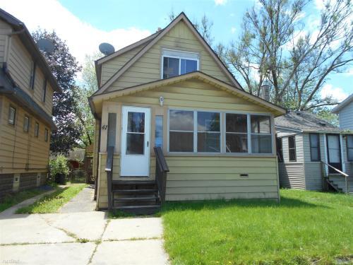 41 Ridge Street #1 Photo 1