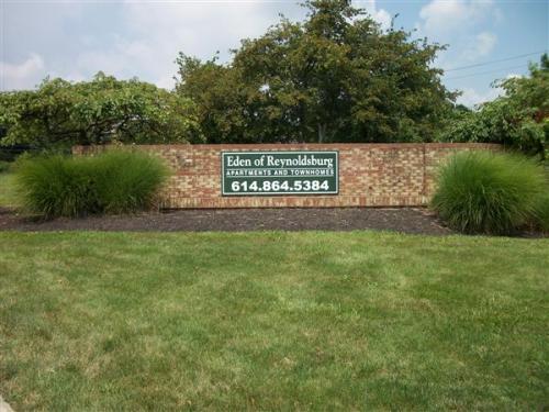 6847 Greenleaf Drive Photo 1